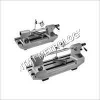 Precision Bench Tools