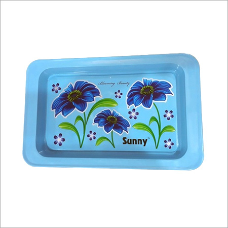 Serving Tray Star-4