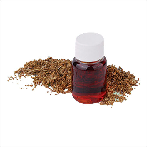 Dil Seed Oil