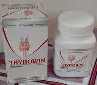 Cap. THYROWIN