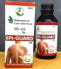 EPIGUARD OIL