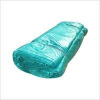 Plastic Tarpaulin