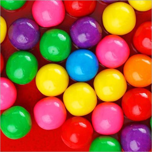 Lake Food Colors