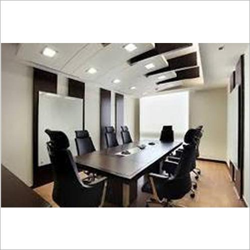 Architecture And Interior Services