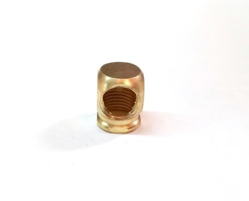 Brass Light Fixture Parts