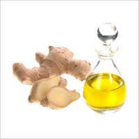 Kapoor Kachari Oil Ginger Lily Oil