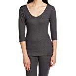 Women Thermal Wear Fabric