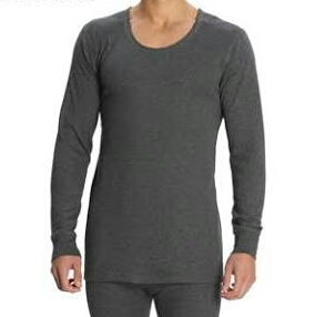 Mens Thermal Wear Fabric