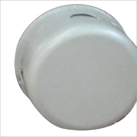 Round Fan Box