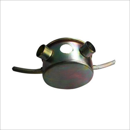 Metal Ceiling Modular Fan Box