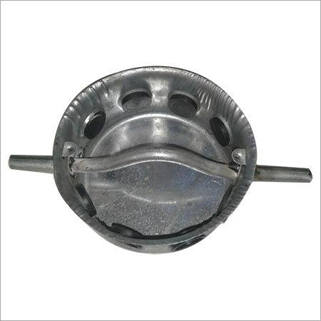 Modular Fan Box