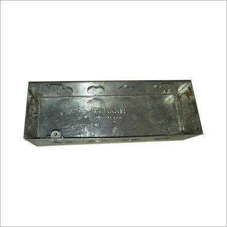 Metal Electric Box