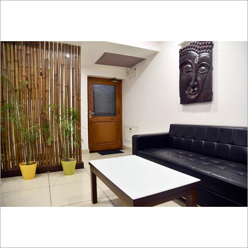 office room interior designing service in kalkaji new delhi