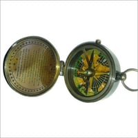 Peppers Compass