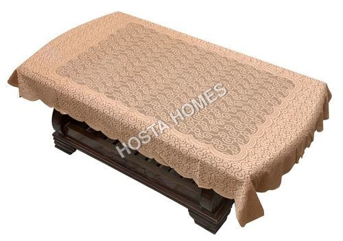 Poly Cotton Table Cover 40 X 60