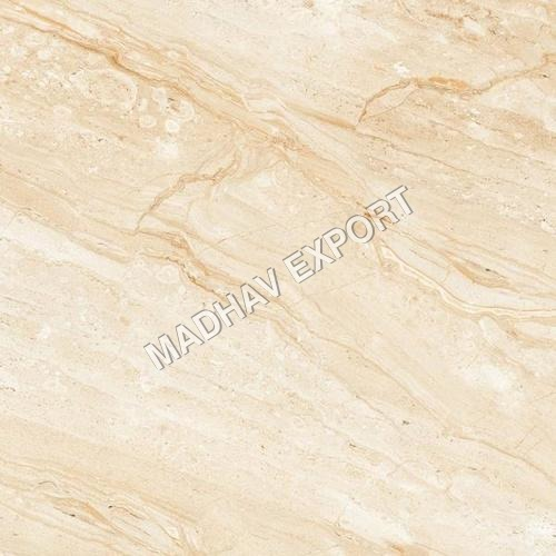 Ceramic Glazed Vitrified Floor Tiles