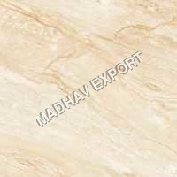 Ceramic Glazed Porcelain Floor Tiles