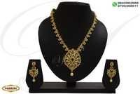 Womens Designer Necklace