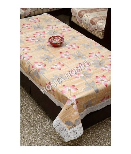 Table Cover Latest Design