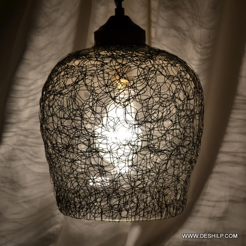Decorative Lamps In Firozabad Uttar Pradesh Decoration Lamps