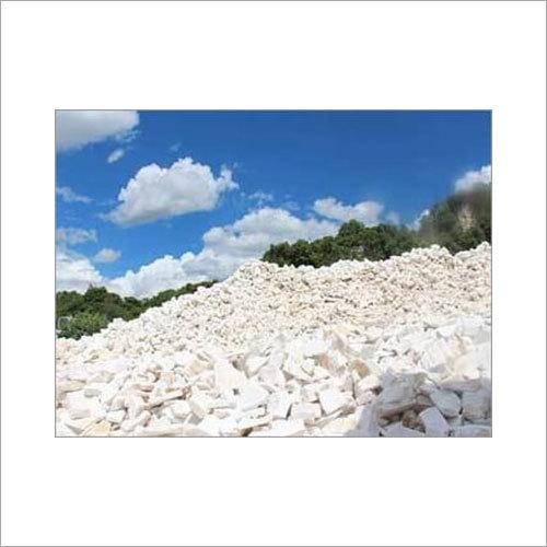 Vietnam CaCO3 Powder
