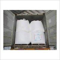 CaCO3 Powder chemical