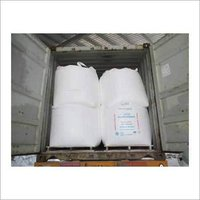 CaCO3 Powder Chemical