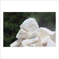 Calcium Carbonate Lumps