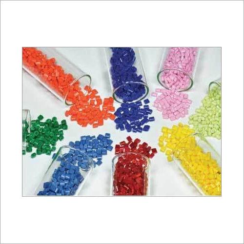 Polymer Masterbatch