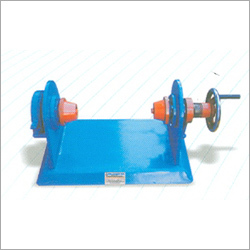 Wire Drawing Machine Pay Off
