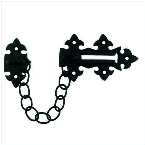 Safety Door Chain
