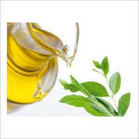 Heena Oil