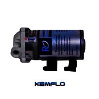 Kemflo (K-24, K-48)