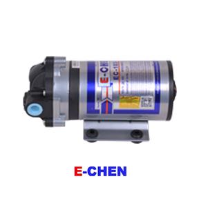 E-Chen (75 GPD)