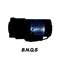 BNQS (75/100 GPD)