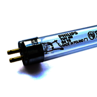 Philips (UV Lamp)