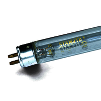 Starline (UV Lamp)