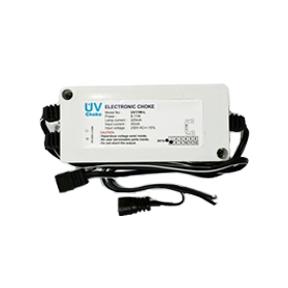 Type 1 (UV Choke)