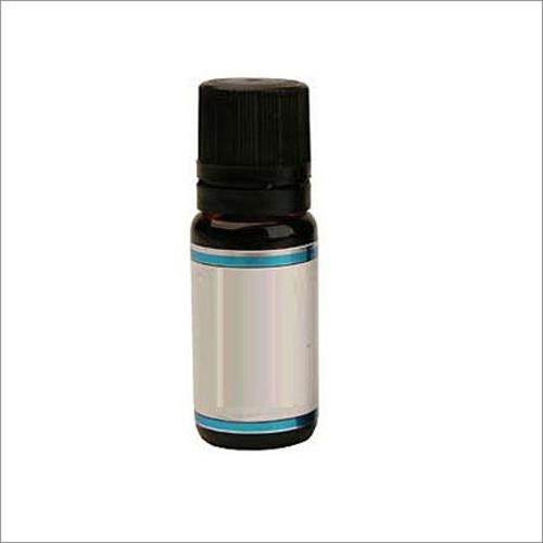 Tomar Seed Oil