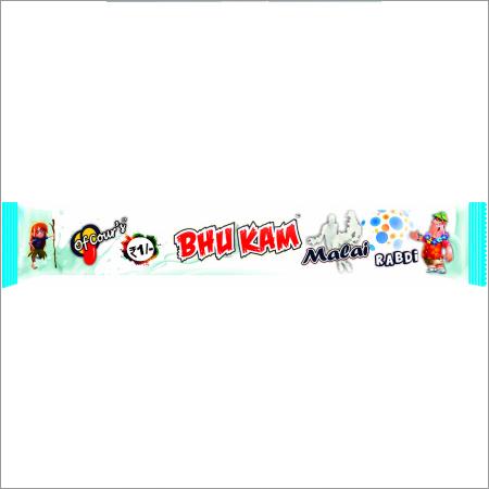 Bhukam Malai 3D