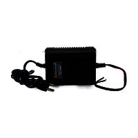 Adapter Decent (24V, 36V, 24/36V)