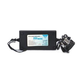 SMPS Aqua Micra (2 Amp, 2.5 AMp)