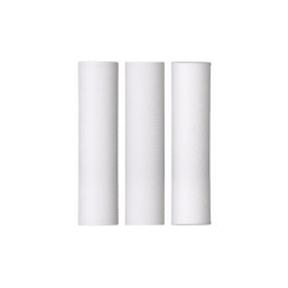 Spun Filter (Kemflow,CCK, Pureit)