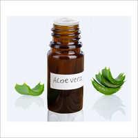 Aloevera Oil