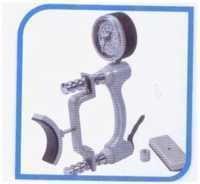 MMST Analog Dynamometer