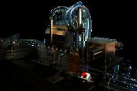 edible oil bottle filling machines