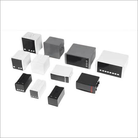 Electrical Panel Enclosures