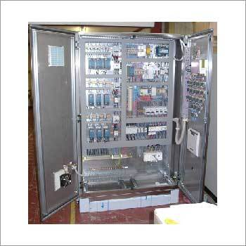 Automation Enclosures