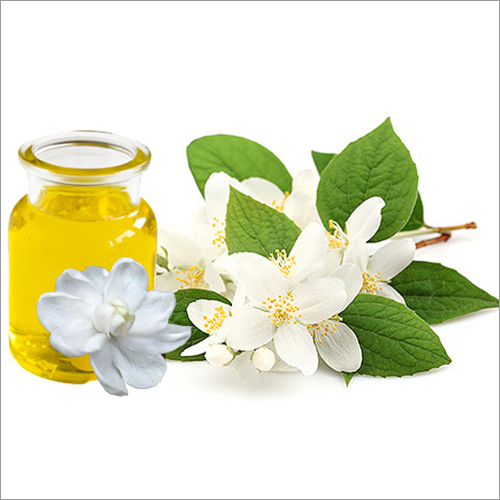 Chul Mogra Oil