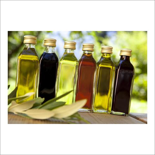 Devdar Oil